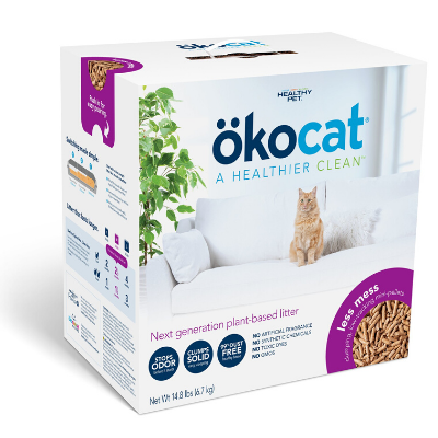 okocat-cat-litter-less-mess