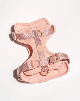 best-dog-harnesses-wildone