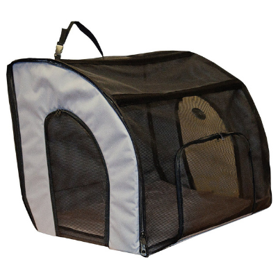 K&H Pet Products Travel Safety Pet Carrier - Pawp