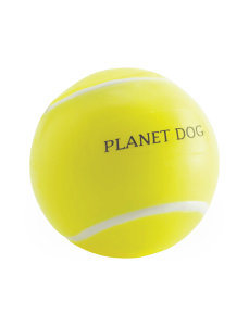 outward-hound-tennis-ball