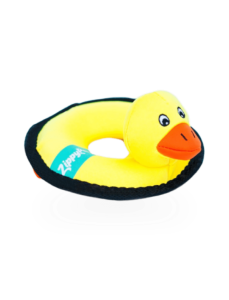 zippy-paws-floaterz-duck-outdoor-squeaky-toy cmsflp