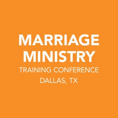 Marriage ministry dallas 400x400