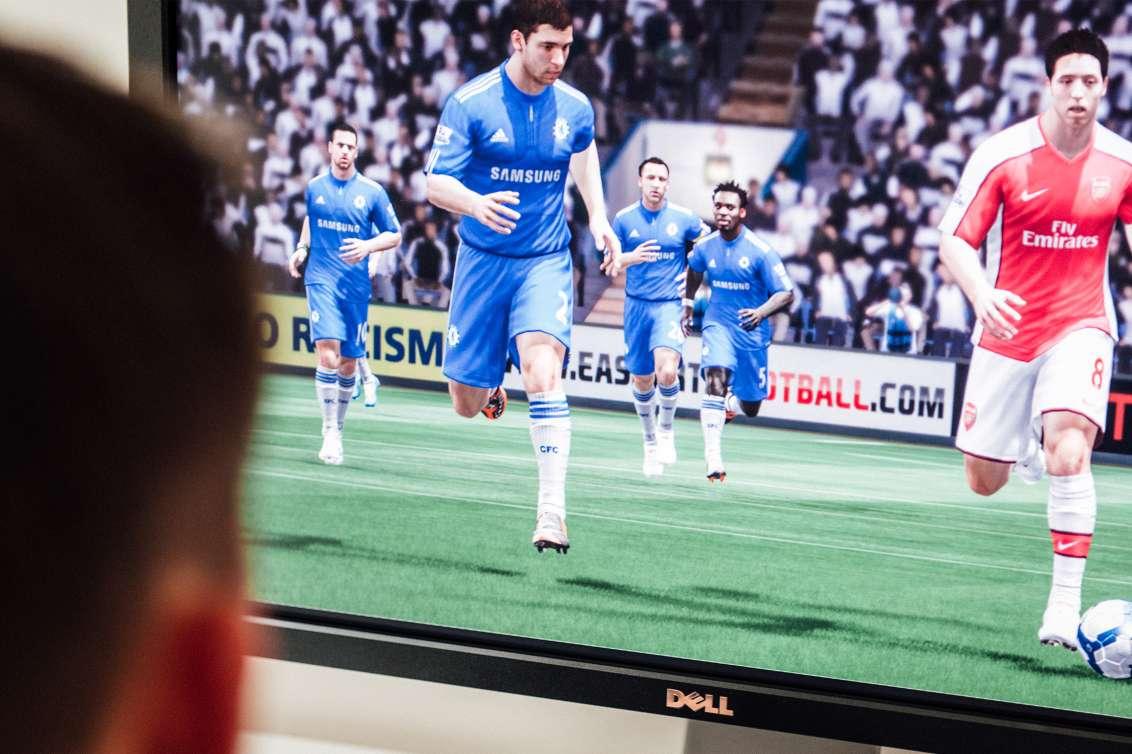 EA Image 01