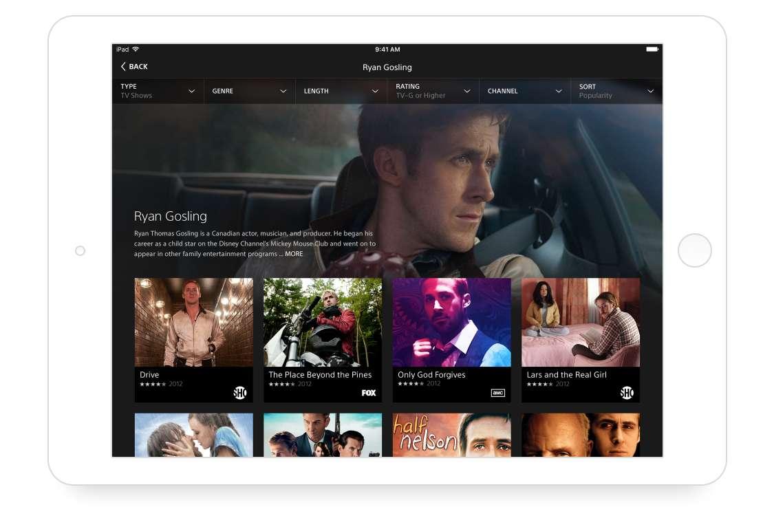 App Screen 02