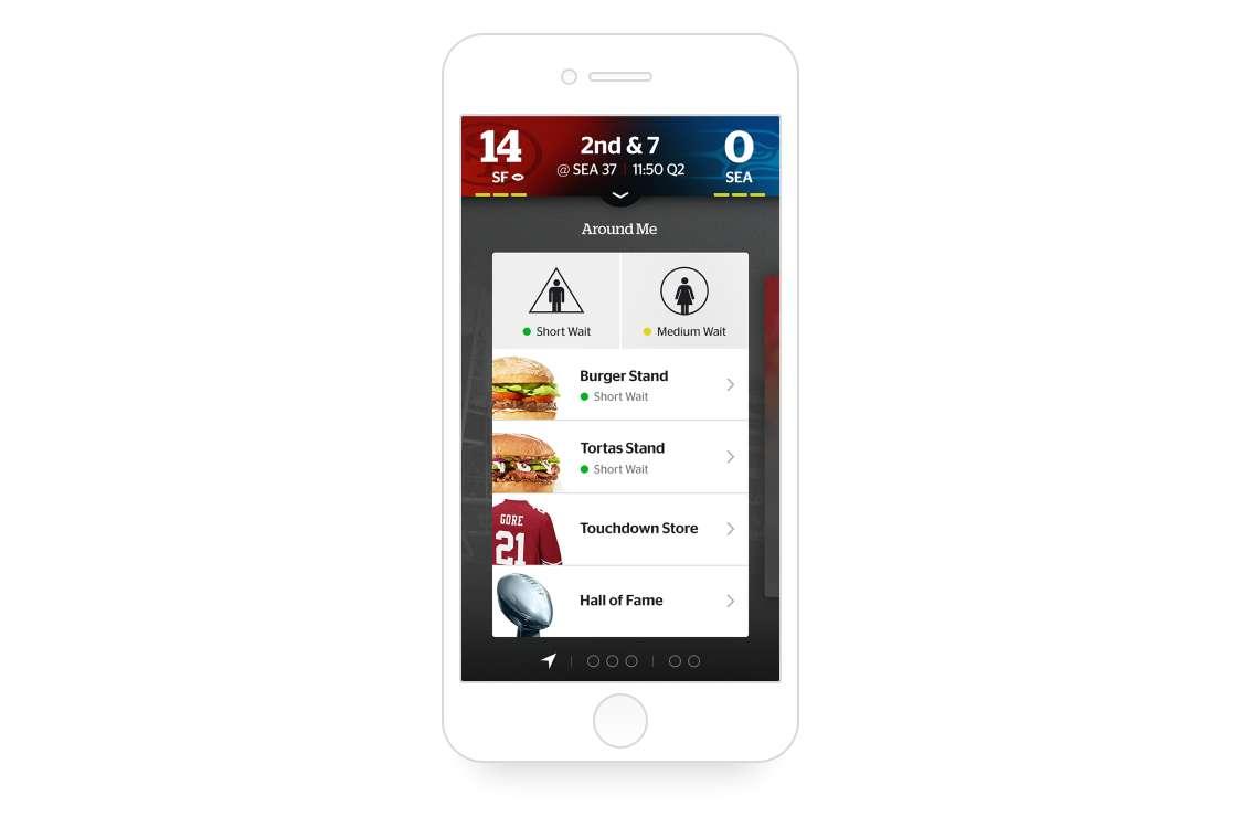 App Screen 03