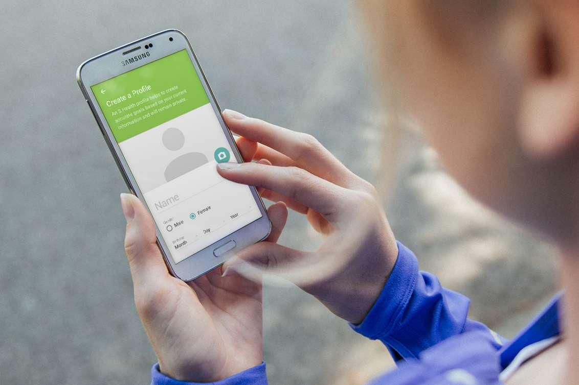 Samsung Image 01