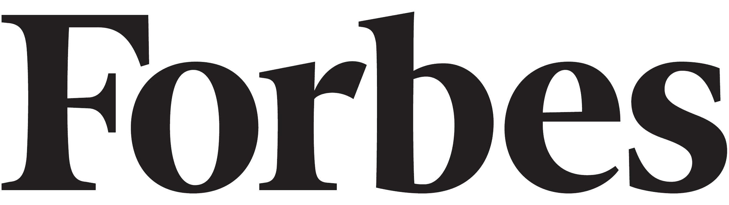 forbes logo blk