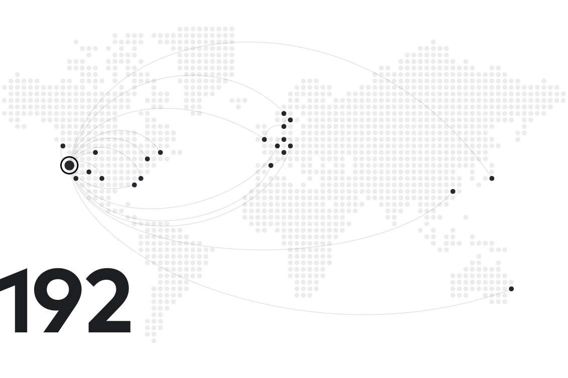 odopod-tesla-worldmap-2x