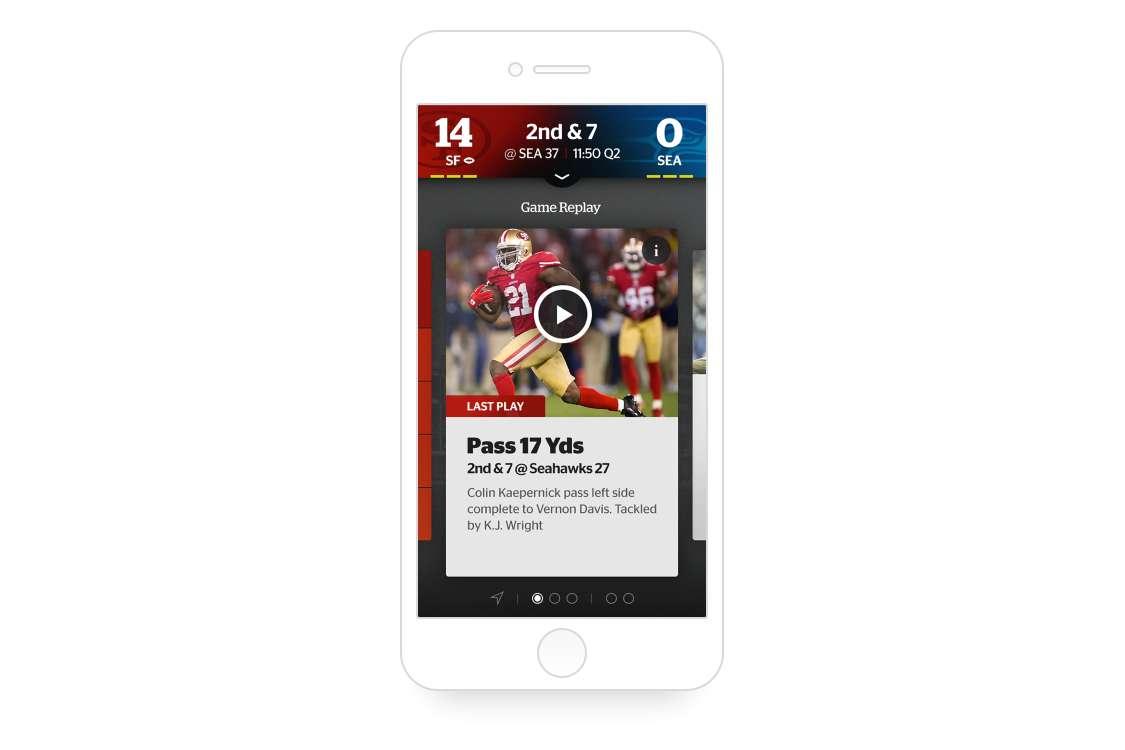 App Screen 01