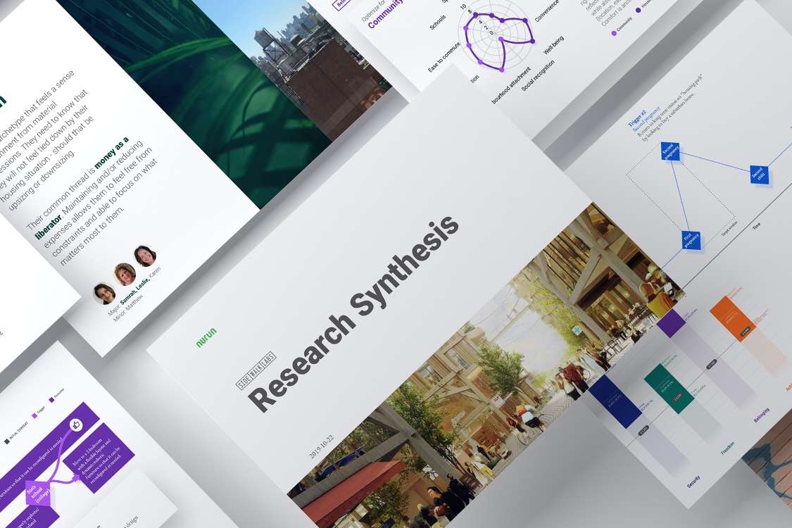 Content 5 - Sidewalk Labs