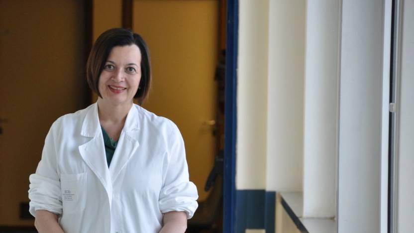 Neurodiem, all the scientific updates about Critical Care