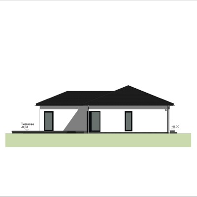 Lessing 129 wd bungalow 24 plan an3 osten