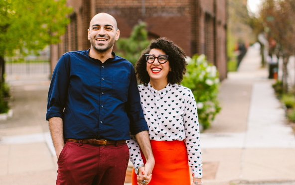 Learn what newly-engaged couples are looking for and what you can do to stand out.