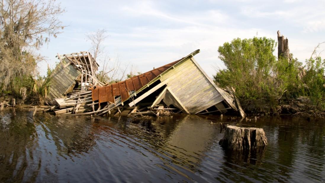 facts about hurricane katrina  dosomethingorg  facts about hurricane katrina