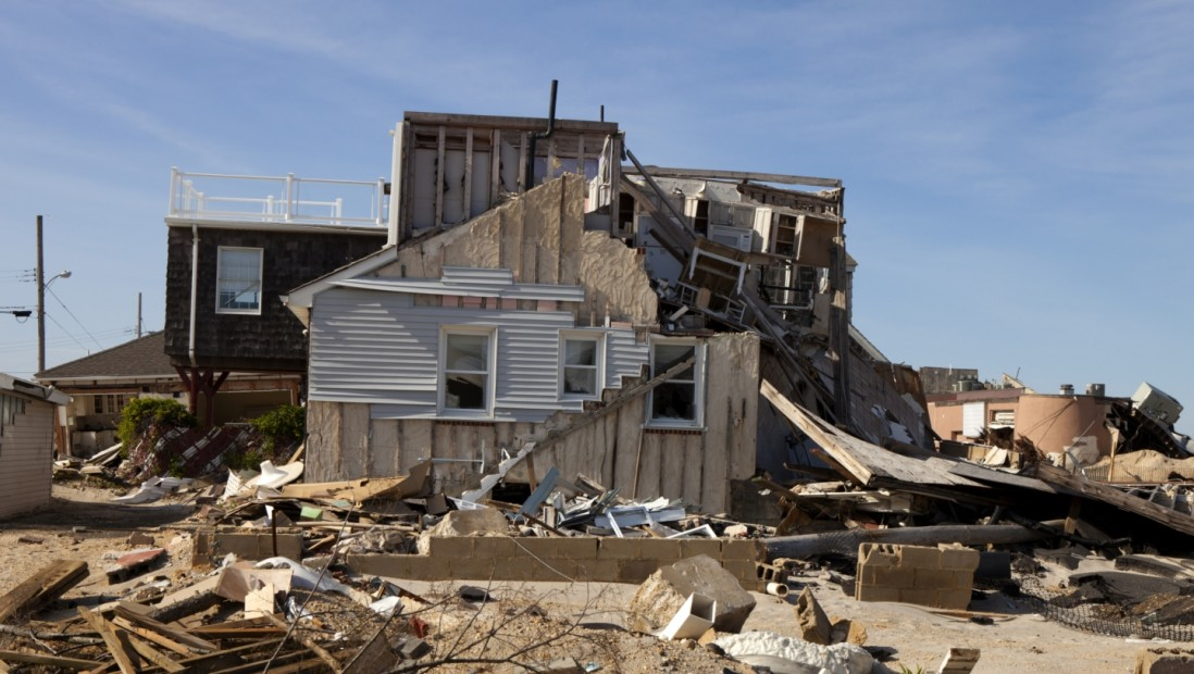 11 Facts About Hurricane Sandy | DoSomething org