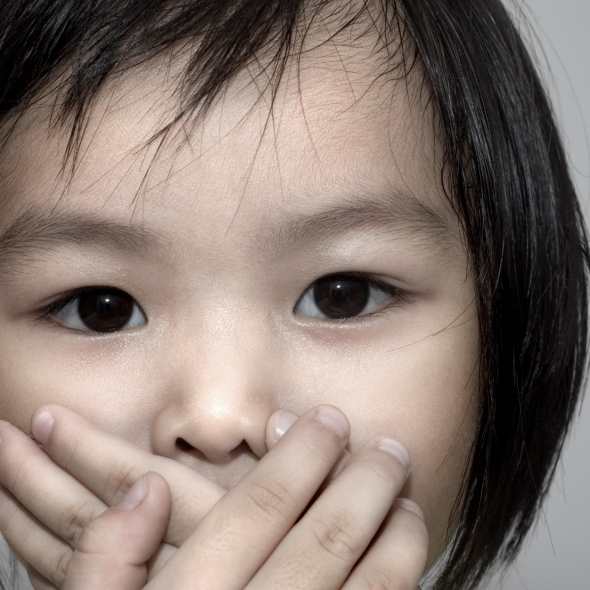 In Us 1 In 8 Kids Maltreated By Age 18 >> 11 Facts About Child Abuse Dosomething Org