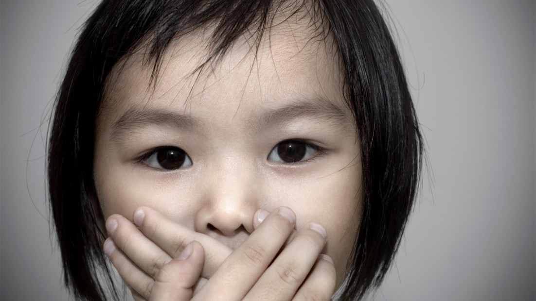 When Neglected Children Become >> 11 Facts About Child Abuse Dosomething Org
