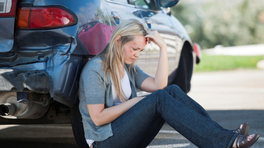 11 Facts About Driving Under The Influence Dosomethingorg