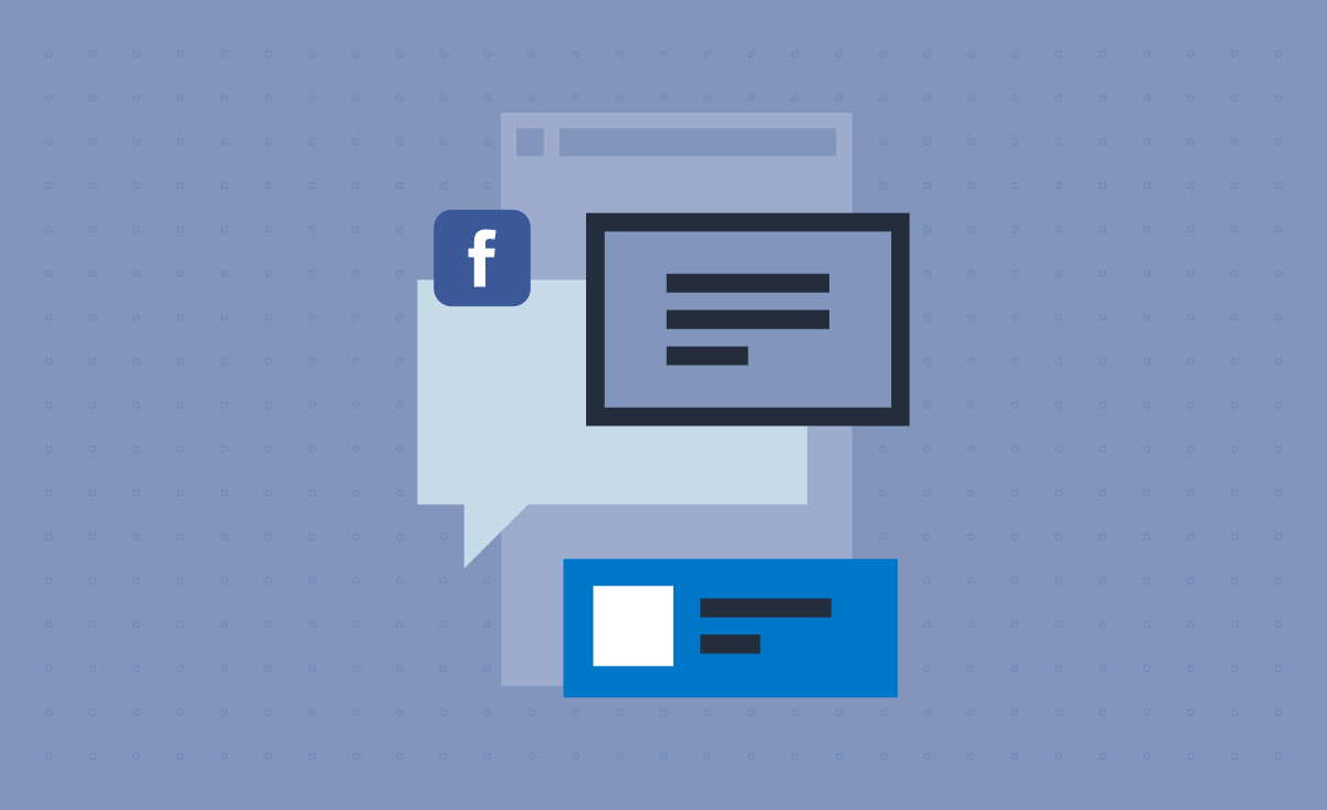 Want to boost your blog's performance? Try Facebook advertising