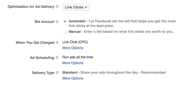 facebook-optimization-for-ad-delivery