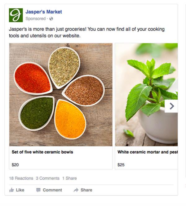 Facebook-Caroussel-Ads
