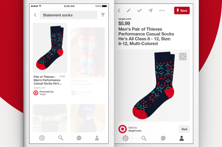 pinterest-search-ads