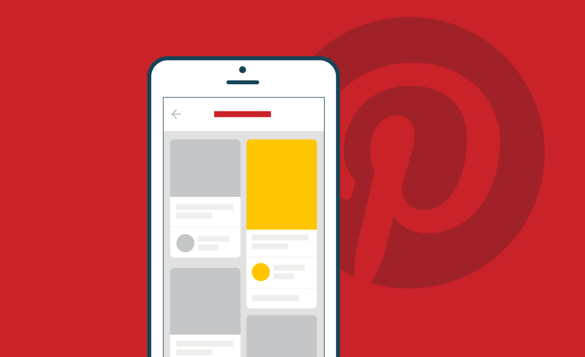 7 tips for success with Pinterest advertising