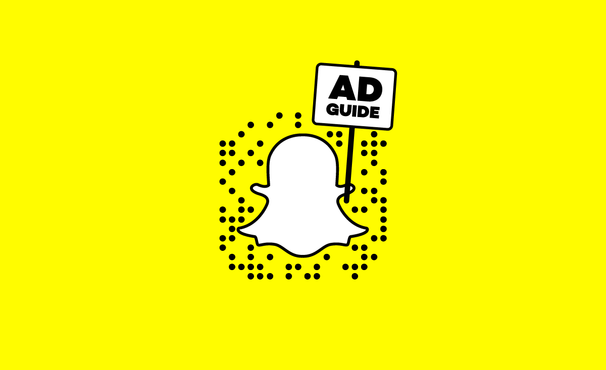 How to get started with Snapchat advertising