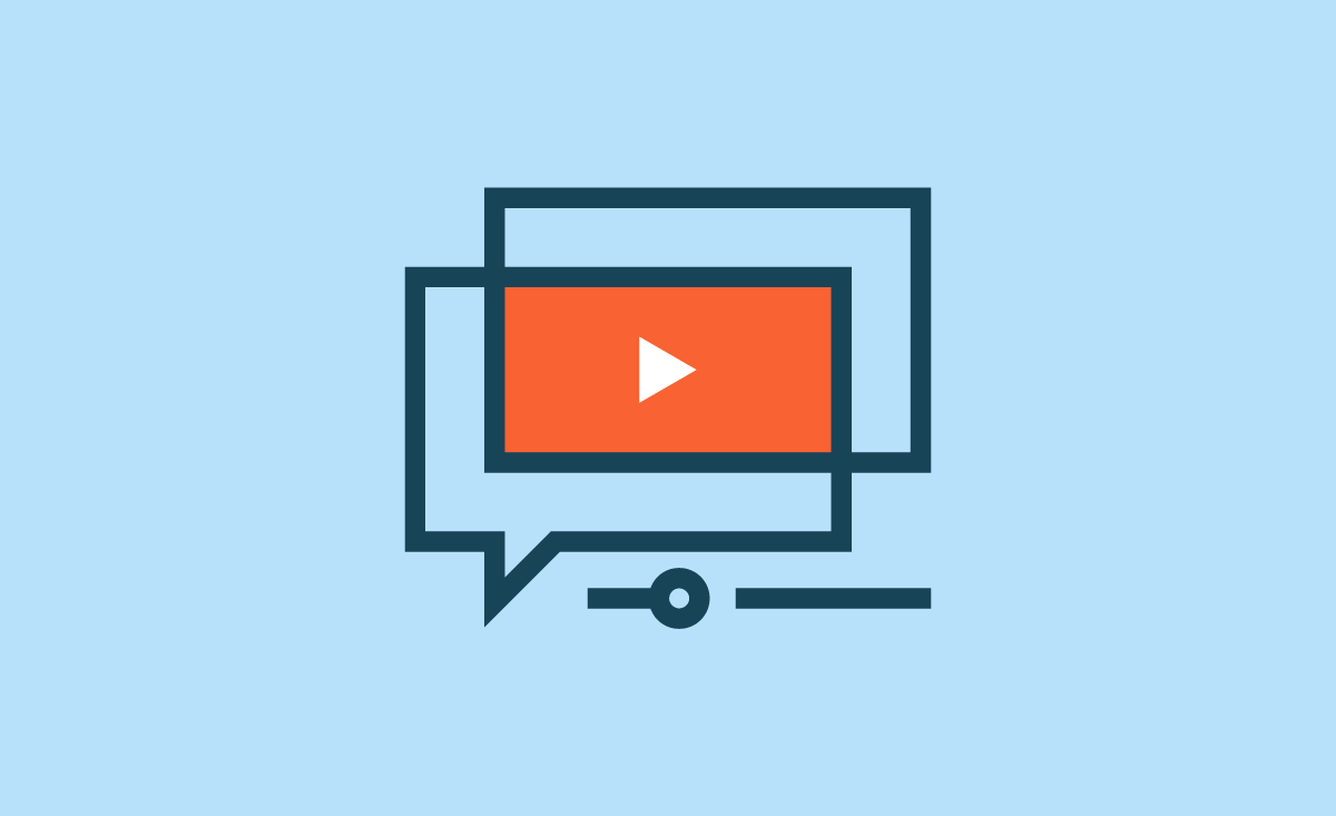 6 tips for YouTube advertising success