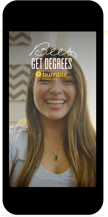 sponsored-geofilters-snapchat-ad.png