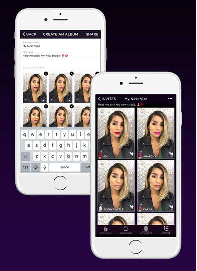 urban-decay-vice-lipstick-app