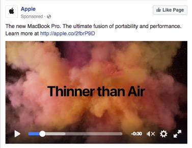 Advertising-with-videos-on-Facebook