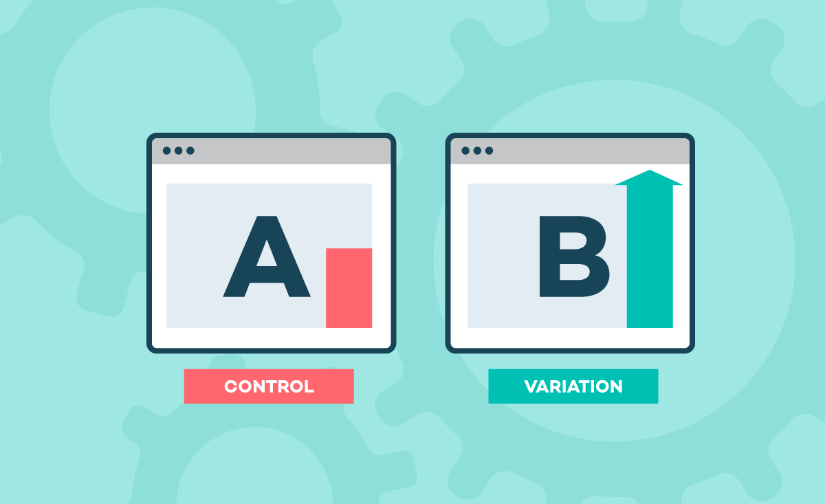 How to A/B test a social media ad campaign
