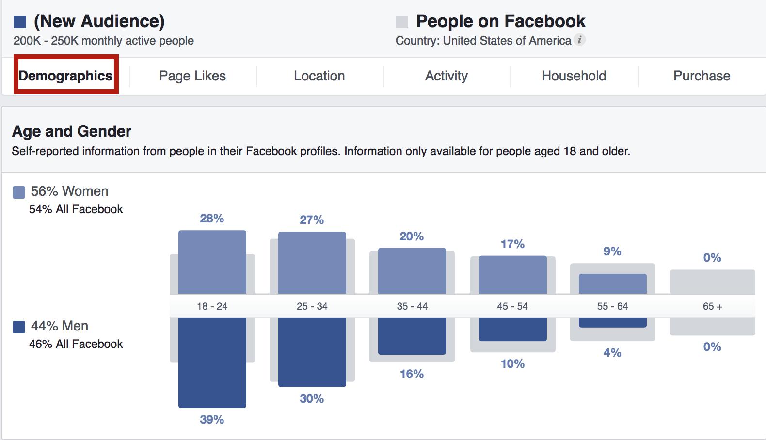 demographics-2-tab-facebook-audience-insights-tab