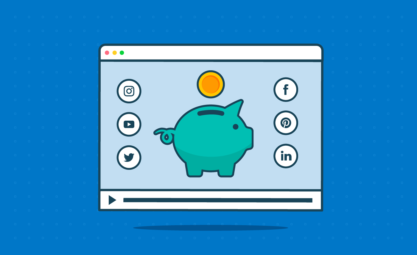 How to maximize your social media ad spend