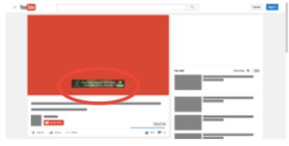 YouTube-Overlay-Ad-2