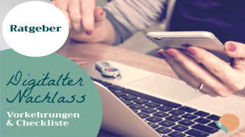 Header Digitaler Nachlass 22.06.20