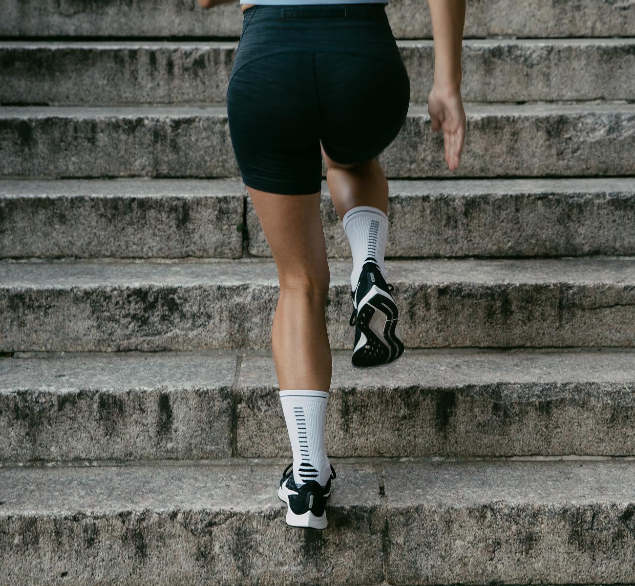 Women's Performance Socks – Bombas