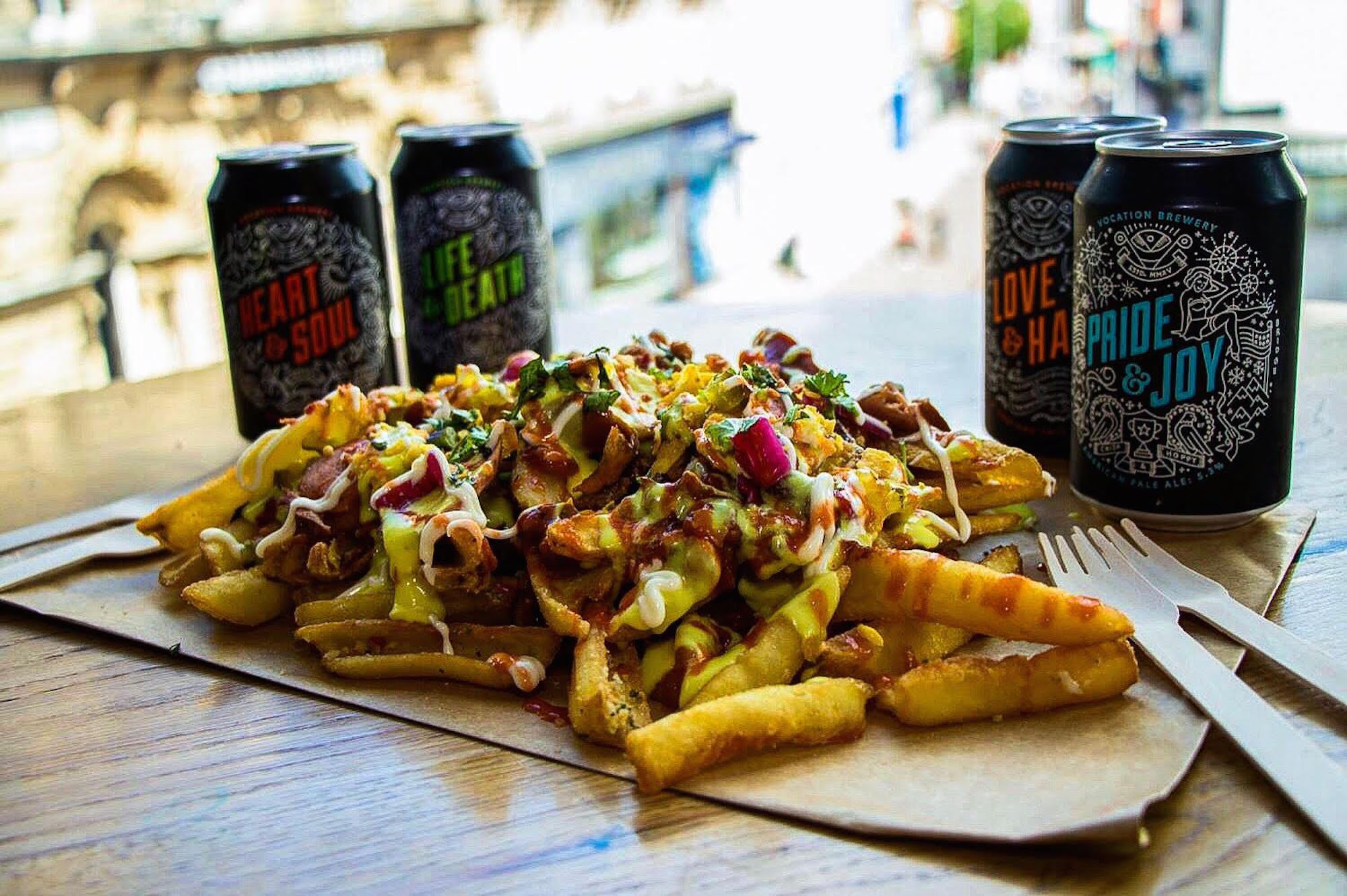 Loaded fries sharer 2 hi-res