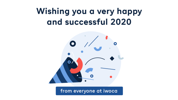 The 2019 iwoca wrap-up!