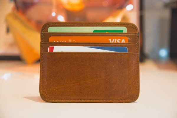 Best business credit cards to slip into your working wallet | iwoca