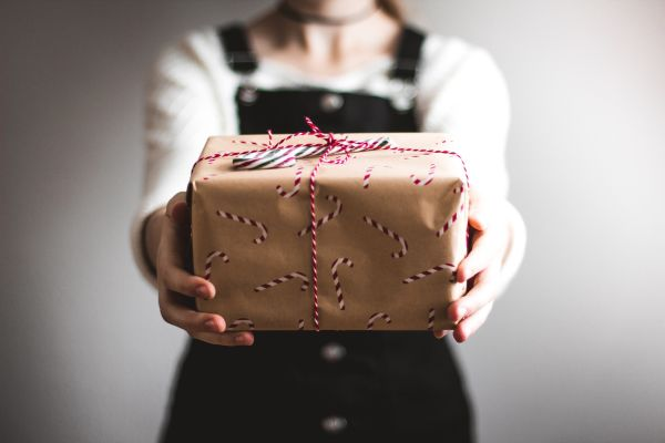 A small business guide to surviving Christmas