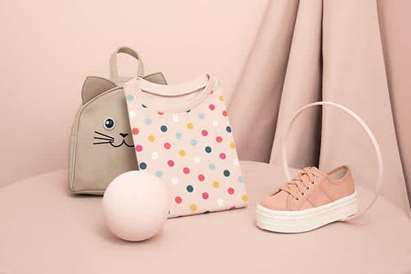 6e6582ad73 Zalando Privé – Outlet moda e lifestyle
