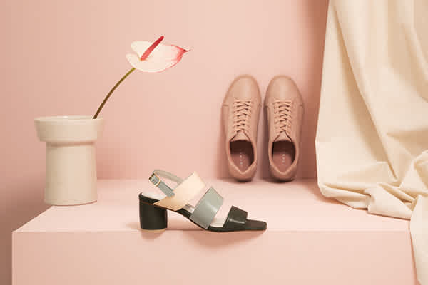 Zalando Lounge Shopping Club For Fashion And Lifestyle