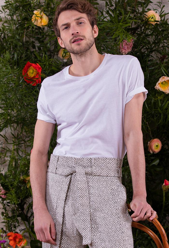 Outlet moda uomo: sconti fino al 75%! | Zalando Privé IT