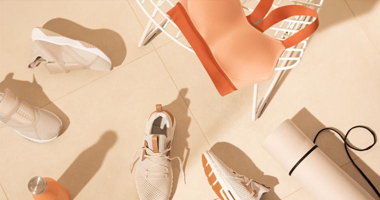 Zalando Lounge Online lifestyle en fashion outlet