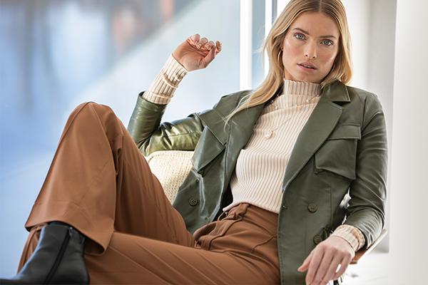 Outlet moda bimbi: SCONTI fino al 75%! | Zalando Privé IT