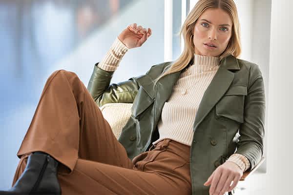 prezzo interessante cerca autentico più amato Zalando Privé – Outlet moda e lifestyle
