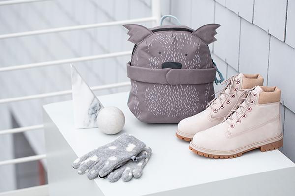 Zalando Privé Ventas privadas de moda & lifestyle