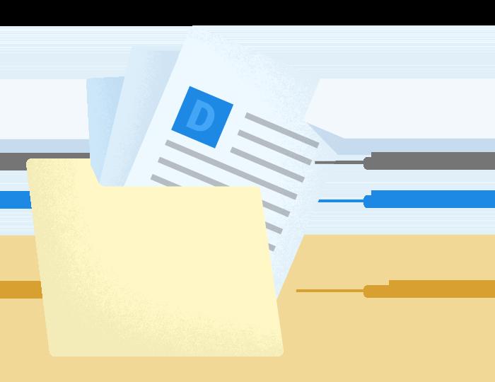 CloudFunctionsを使ってFirestoreのサブコレクションを削除する